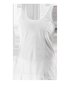 Dámské košilky z polyamidu