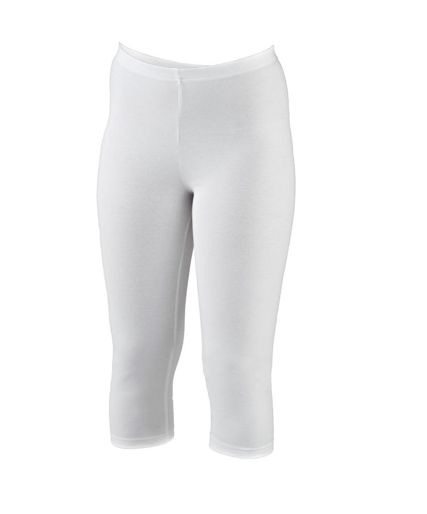Dámské kalhoty Gita K