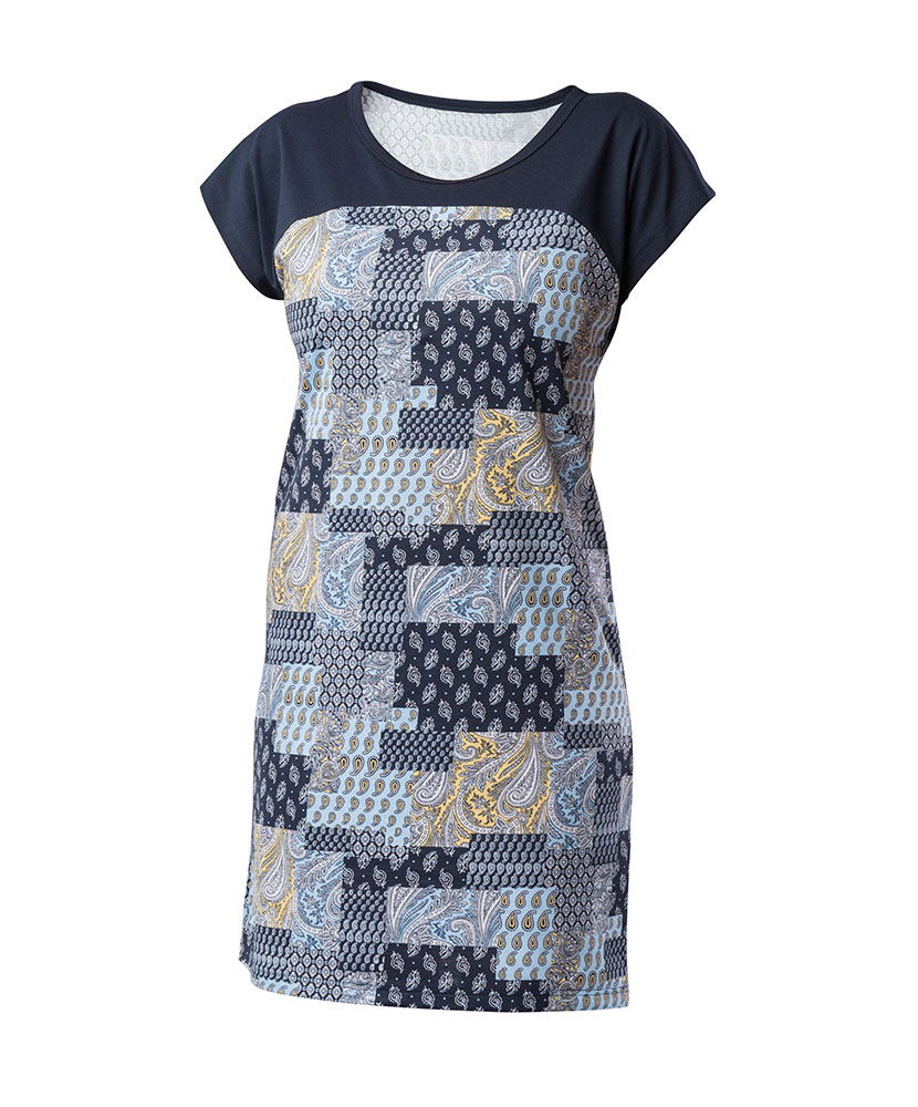 Dámské šaty Ina