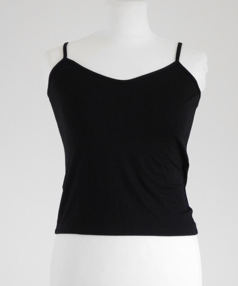 Dámská košilka Liana - liana