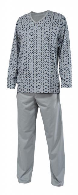 Pánské pyžamo Emil