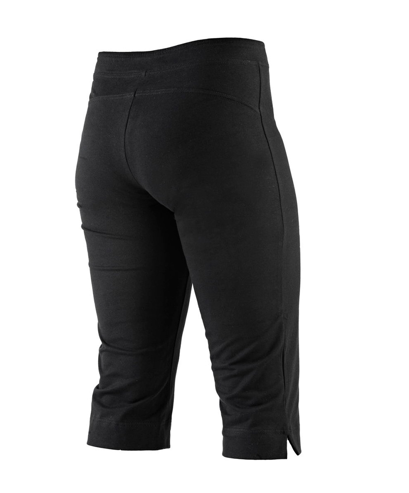 Dámské kalhoty Karina