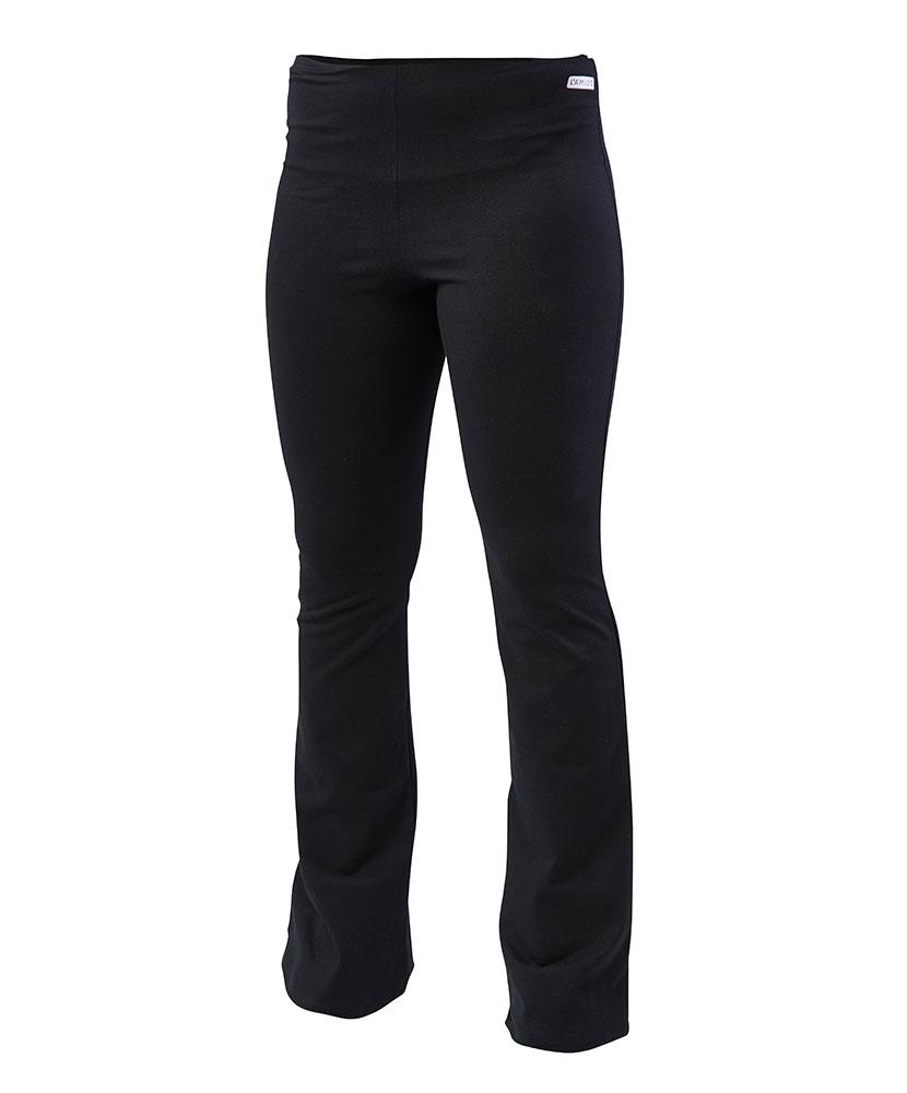 Dámské kalhoty Kara