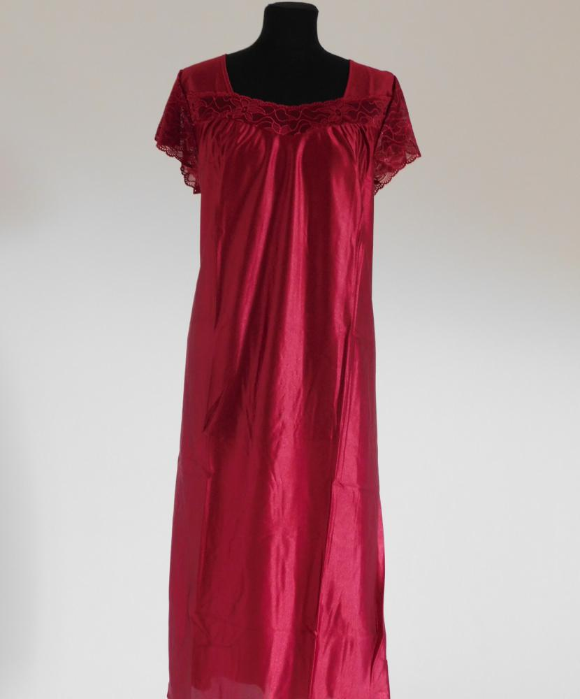Dámská noční košile Ester - griotka