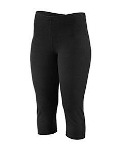 Dámské kalhoty Gita K černá