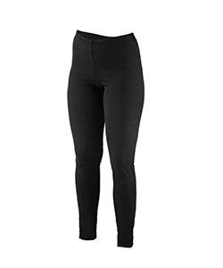 Dámské kalhoty Gita D černá