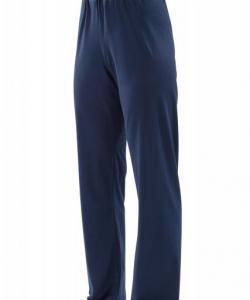 Dámské kalhoty Jitka tmavě modrá