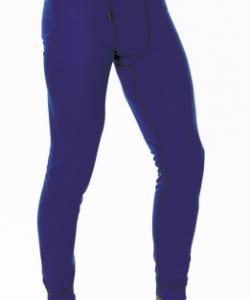 Pánské spodky Coolbest středně modrá