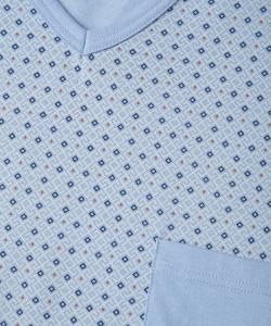 Pánská noční košile David