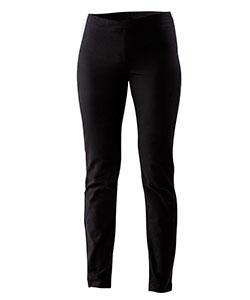 Dámské kalhoty Karina D černá