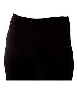 Dámské kalhoty Karina D