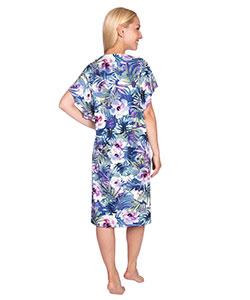 Dámské šaty Johanka