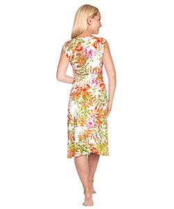 Dámské šaty Marlen