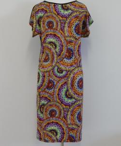 Dámské šaty Anička