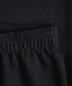 Pánské kalhoty Dušan