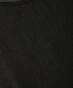 Dámská košilka Belinka K