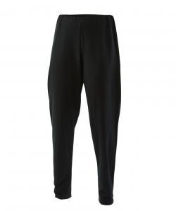 Dámské domácí kalhoty Hana černá