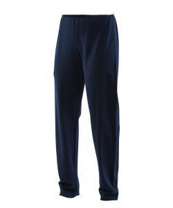Dámské domácí kalhoty Hana tmavě modrá