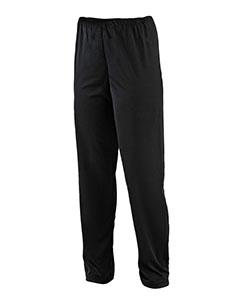 Dámské kalhoty Milena černá