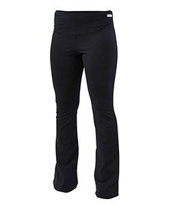 Dámské kalhoty Kara černá