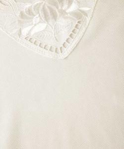 Dámská košilka Stela