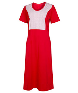 Dámské šaty Aneta