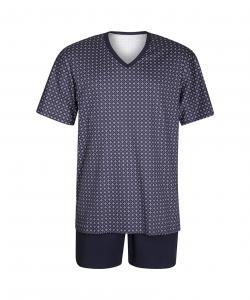 Pánské pyžamo Jakub